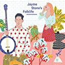 Jayme Stone's Folklife
