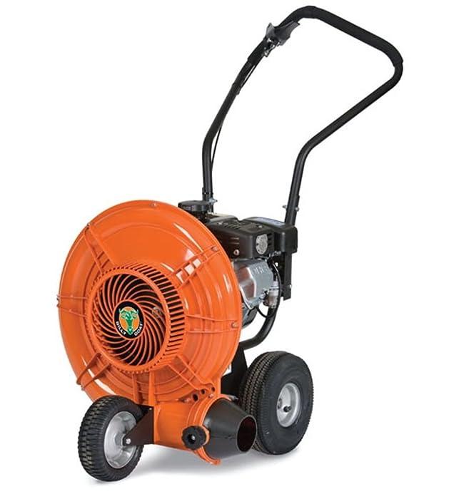 Top 10 Portable Vacuum Pump