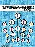Network Marketings
