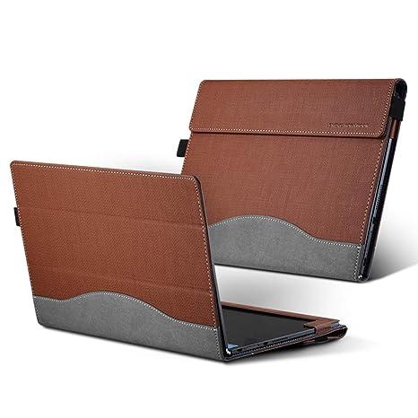 Amazon.com: NCTECHINC Lenovo Yoga Book Case,Lenovo Yoga Book ...