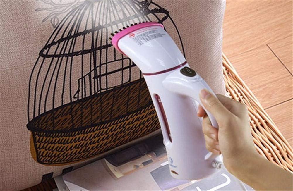 YSCCSY Vapor Planchado Ropa Vapor para Ropa Vertical 110V 220V ...