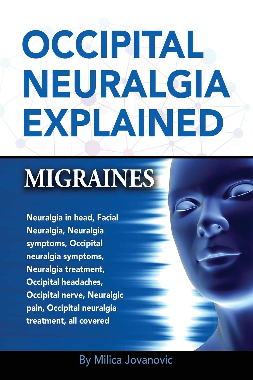 Were facial neuralgia treatment