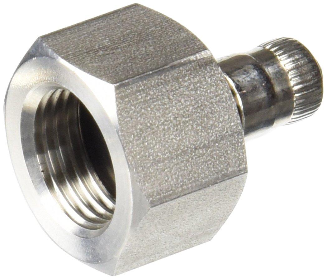 Accumulators AME-CG-004 Adapter for AME Accumulators, 5/8''