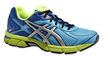 ASICS Gel Pursuit 2, Chaussures Multisport Outdoor Hommes