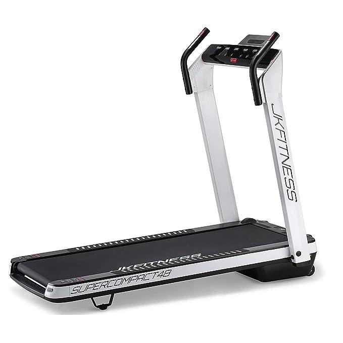 146 opinioni per JK Fitness Performa 315 Bike Recumbent