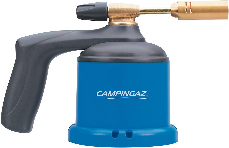 Campingaz - Soplete: Amazon.es: Bricolaje y herramientas