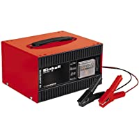 Einhell 1056721 Cargador de batería