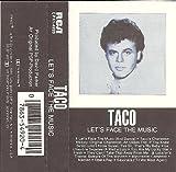 Let's Face The Music [CASSETTE]