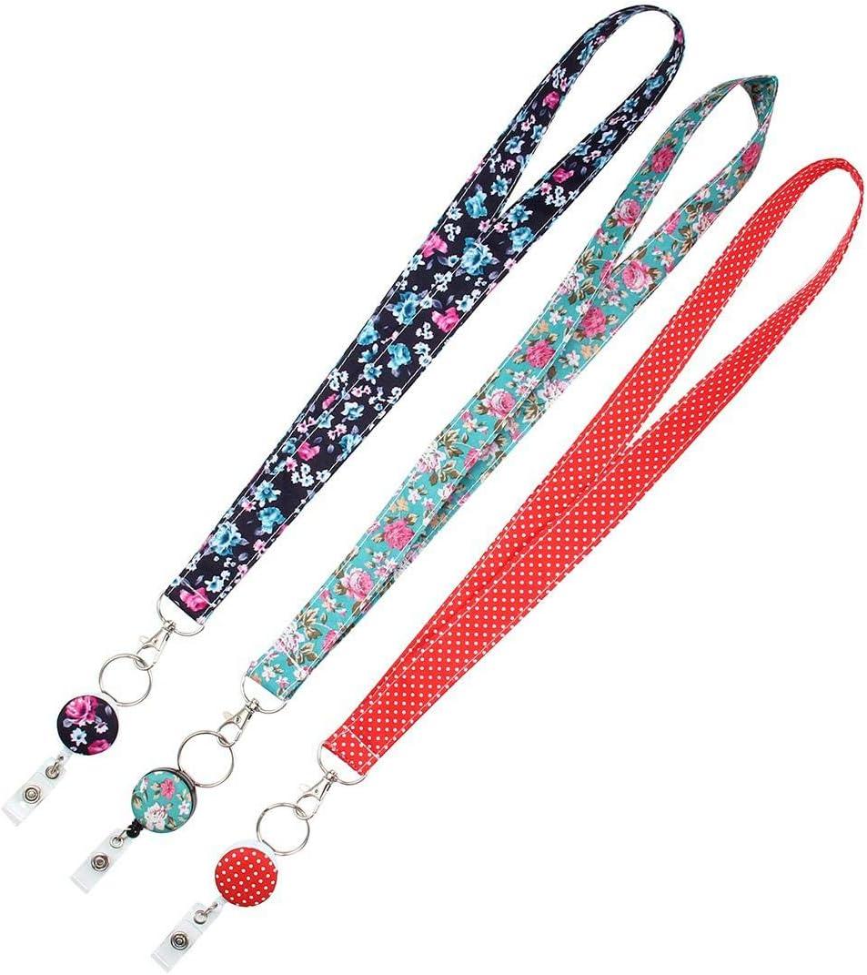 4pcs ajustable servilleta clip Lanyard correa para el cuello baberos para beb/é Saliva vestido con abrazadera pinza de sujeci/ón para ancianos//adulto//beb/é color al azar