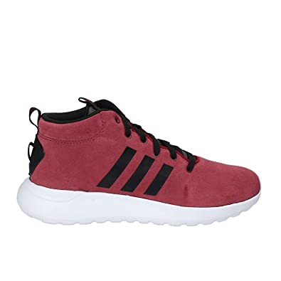 adidas Zapatilla CG5705 LITE Racer Granate 42 2 3 Red