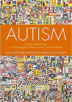 Epub Descargar Autism: A New Introduction To Psychological Theory And Current Debate