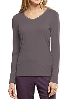 Schiesser Shirt 1//1 Arm 158793