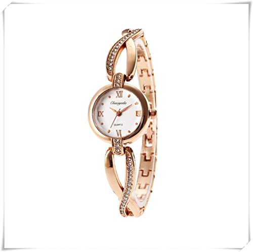 We Are Forever Family Uhr Korean Fashion Damen Armbanduhr Diamant