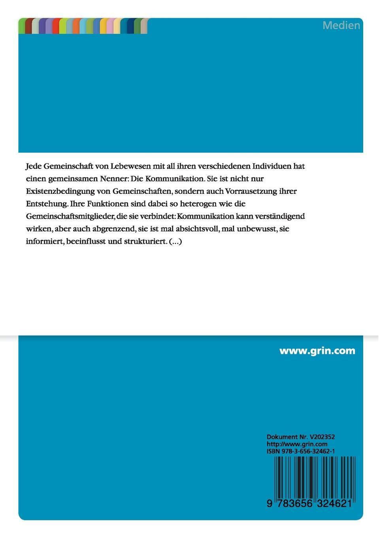 Die postindustielle Gesellschaft Teil II (German Edition)