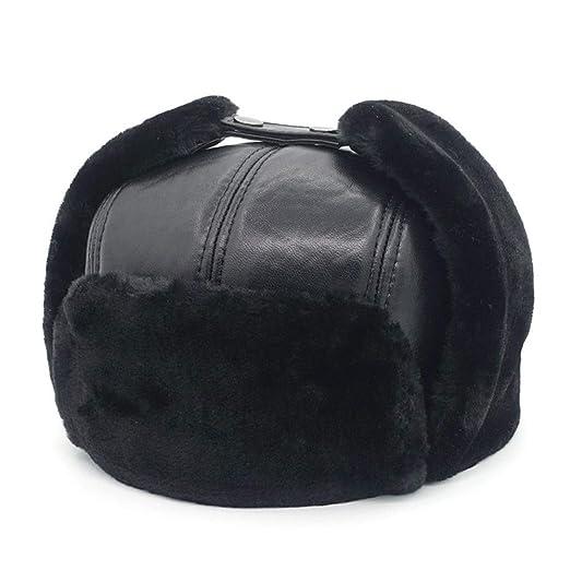 Sombreros de moda, Sombreros elegantes, go CHENJUAN Masculino ...