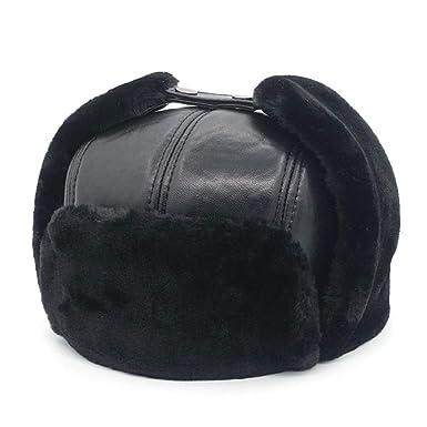 Sombreros de moda, gorras, sombreros elegantes, go CHENJUAN ...