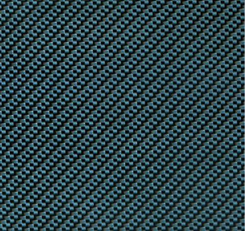 carbon fiber water printing - 9