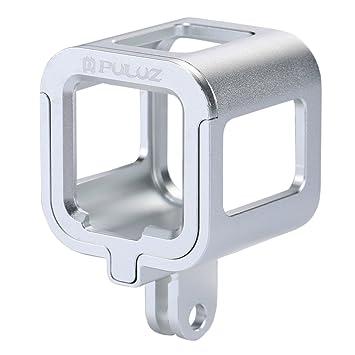 Housing Shell CNC Aluminum Alloy Protective Cage Carcasa ...