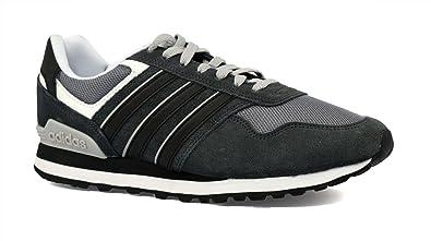 adidas Scarpe Camoscio Uomo: Amazon.it: Scarpe e borse