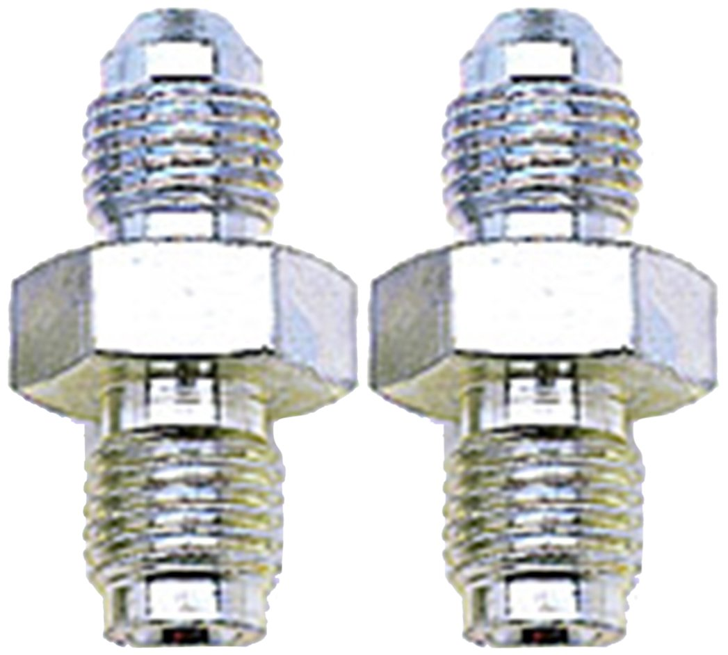 Russell 643961 Brake Adapter Fitting