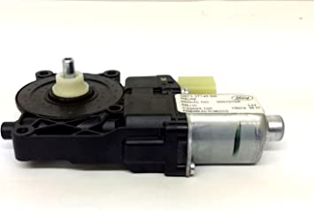 Motorcraft Window Motor Asy P WLM248