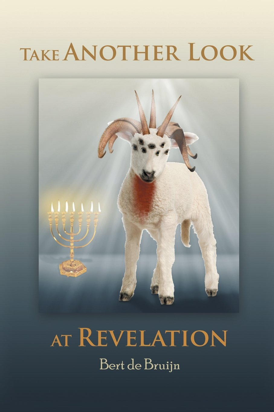 Take Another Look at Revelation: Study and Commentary pdf