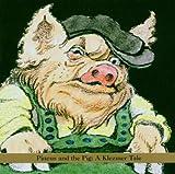 Pincus & The Pig: A Klezmer Tale