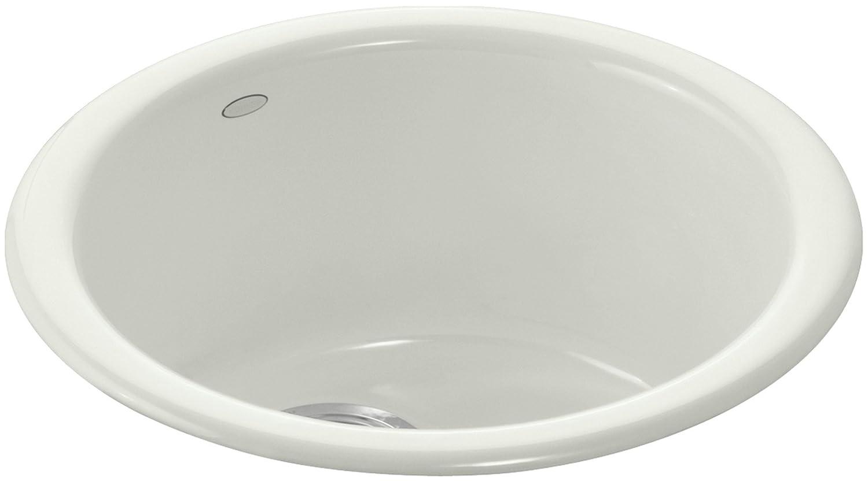 Kraus KPF-2600SFS Oletto Kitchen Faucet, 12.25 inch, KPF-2600 Spot Free Stainless Steel