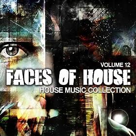 Yankee zulu bigboss remix dj mistake mp3 for House music remix