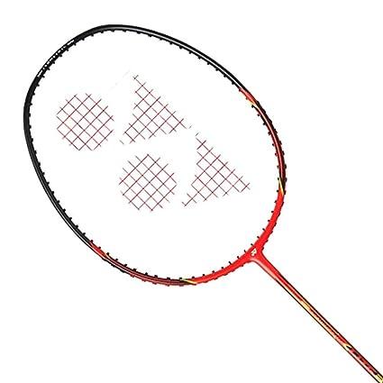 Yonex Isometric Badminton Weitere Ballsportarten