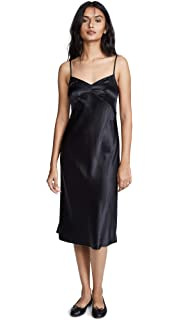 606403c49a55f Only Hearts Women s Second Skins Strapless Slip at Amazon Women s ...