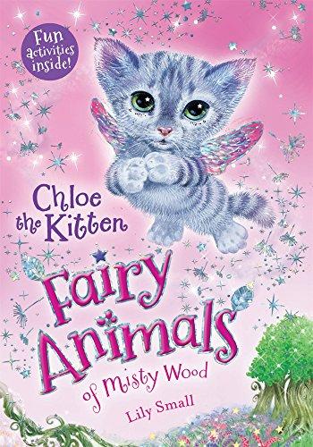 chloe-the-kitten-fairy-animals-of-misty-wood