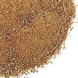 Spice Jungle Ground Ajowan Seed - 1 oz.