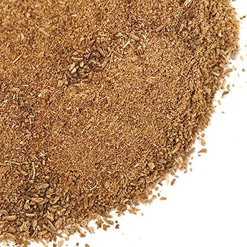 Spice Jungle Ground Ajowan Seed - 1 oz. by SpiceJungle (Image #2)