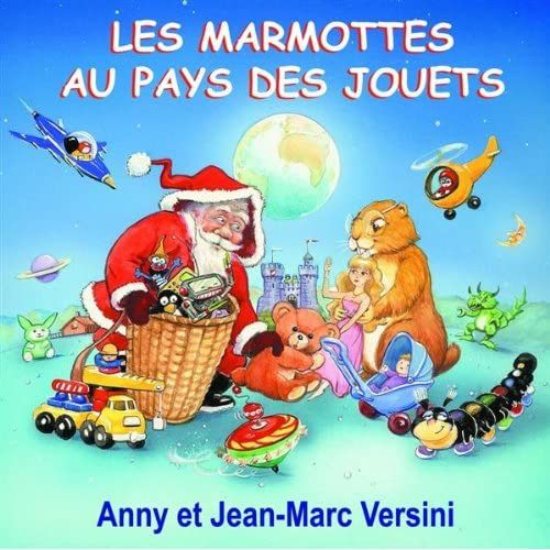 Various - Chanson Française