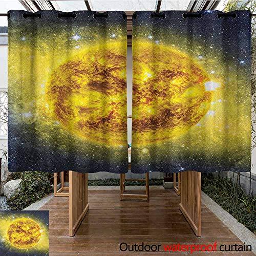 Sonoma Outdoors Solar Light in US - 4