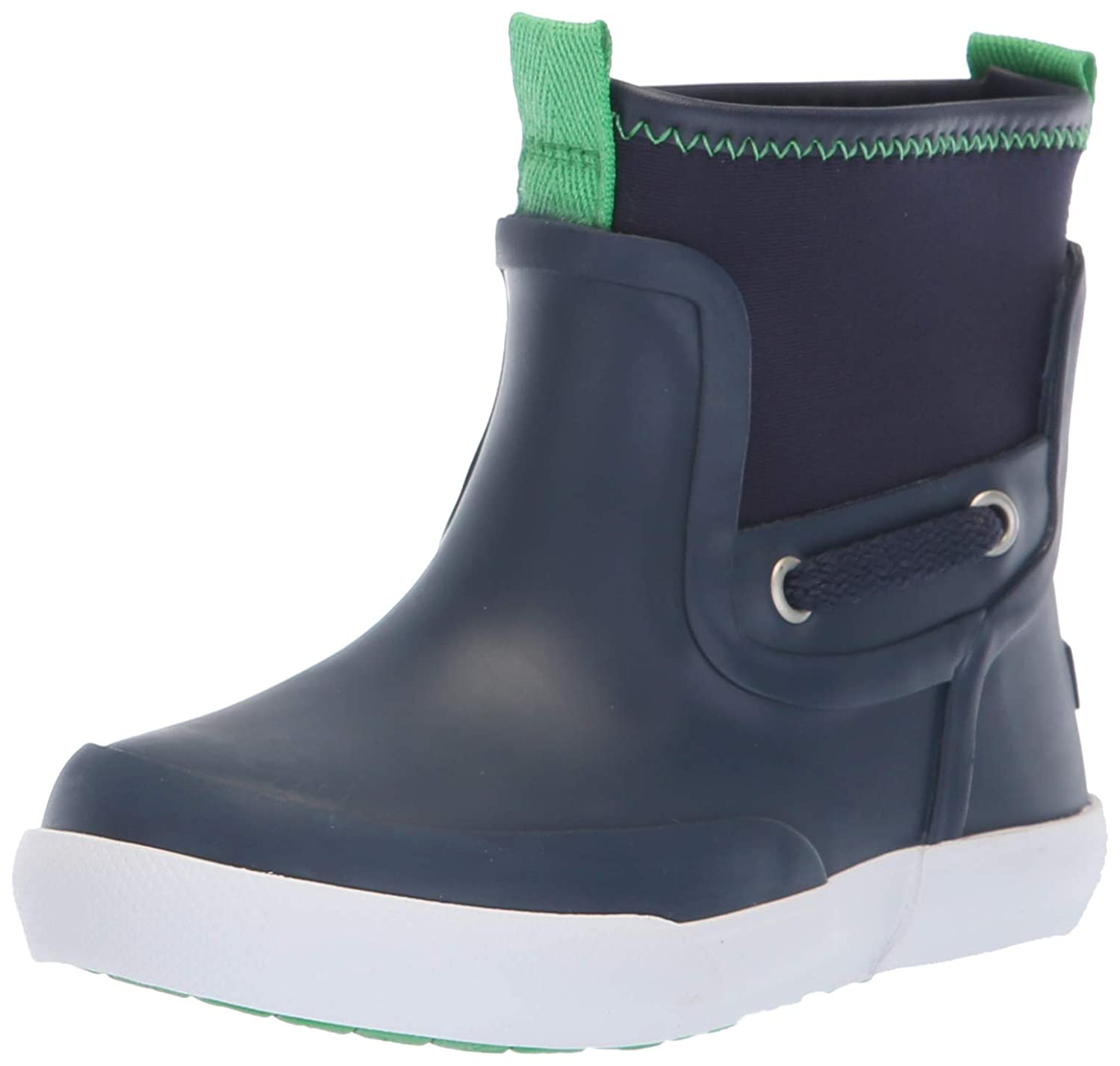 Sperry Kids Seawall Boot Sneaker