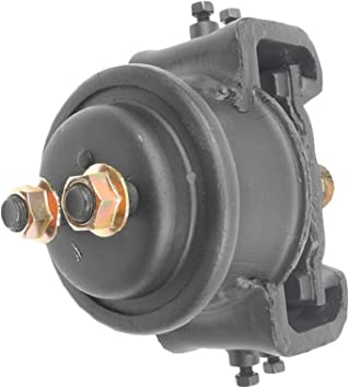 1995-2002 Mazda Millenia 2.3L Front Right Engine Motor Mount New