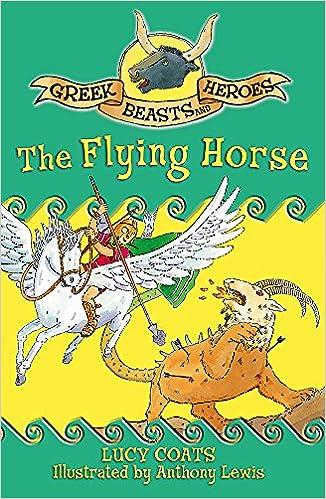 Descargar Torrent La Llamada 2017 Greek Beasts And Heroes 7: The Flying Horse La Templanza Epub Gratis