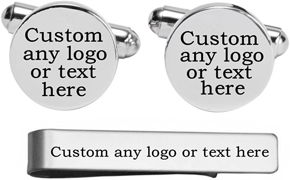 custom wedding cufflinks groom cufflinks suit up Suit Up cufflinks wedding jewelry gift custom any text photo personalized cufflinks