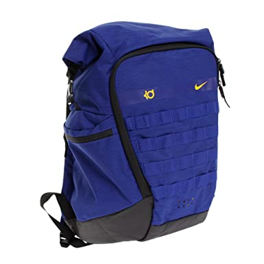 8dc77d9688 Nike KD Trey 5 Basketball Backpack (BA5551-455)