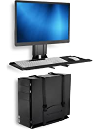 Computer Workstations Shop Amazon Com