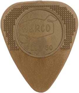 12-Pack Herco Flex 50 Gold Light Gauge Player Pack
