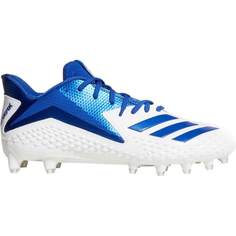 (アディダス) adidas メンズ アメリカンフットボール シューズ靴 Freak X Carbon Football Cleats [並行輸入品]   B07C7V8T7T