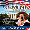 The Gemini Deception: Elite Operatives Series, Book 6 Audiobook by Kim Baldwin, Xenia Alexiou Narrated by Paige McKinney