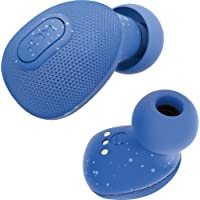 Deals on JAM HX-EP910 Ultra True Wireless Earbuds