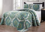Oversized King Comforter Sets 3-Piece Oversize (115