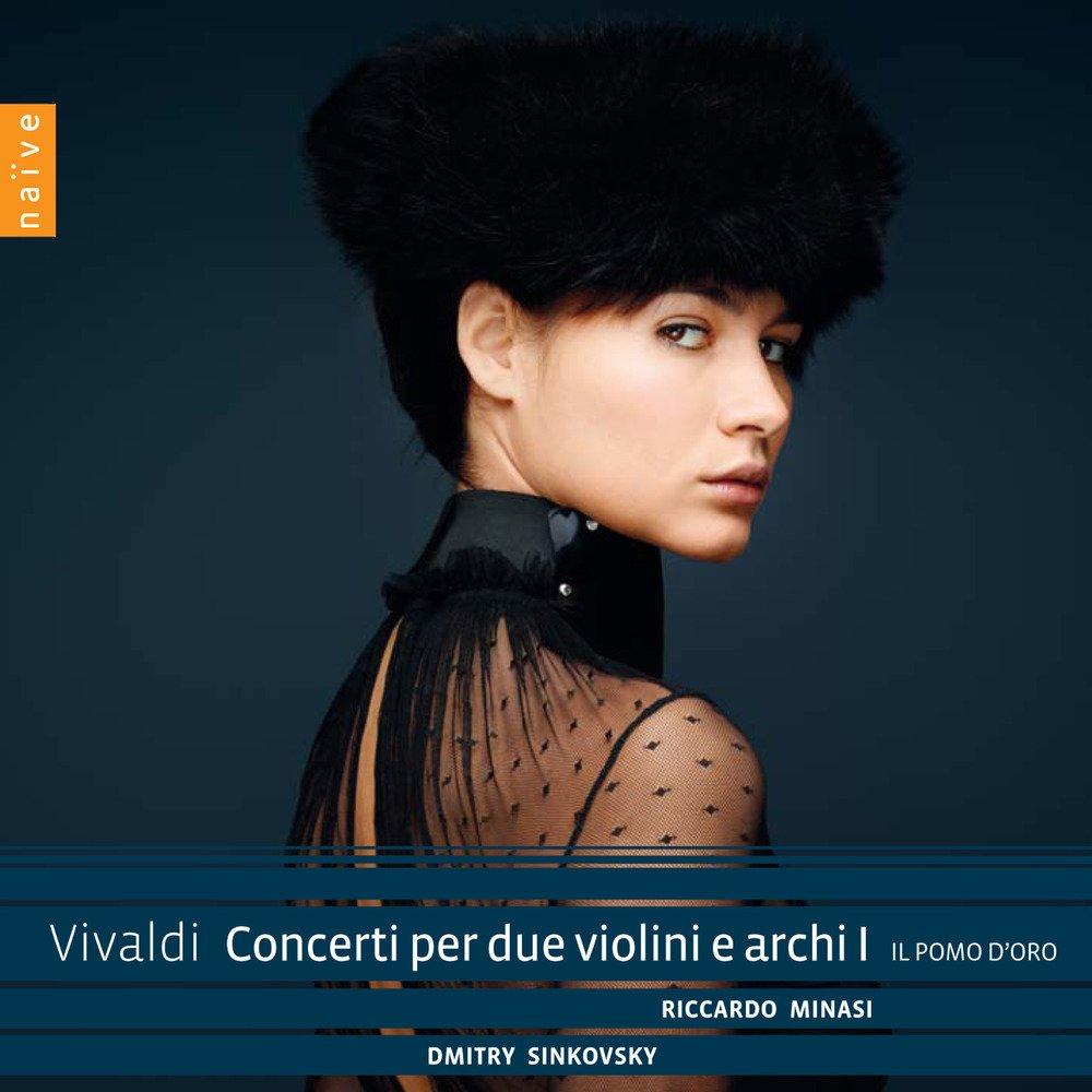 """Vivaldi chez """"Naïve"""" - Page 2 61dAbHvSE%2BL._SL1000_"""