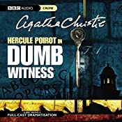 Dumb Witness (Dramatised) | Agatha Christie