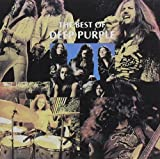 The Best of... by Deep Purple (1991-08-05)